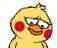 :Parrot41: