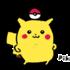 :pokemon046:
